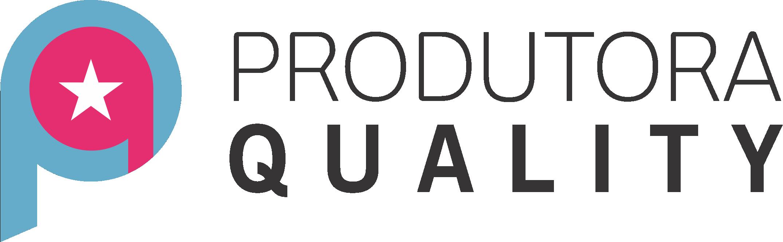 produtora_quality_curvas-1